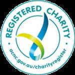 support-logo